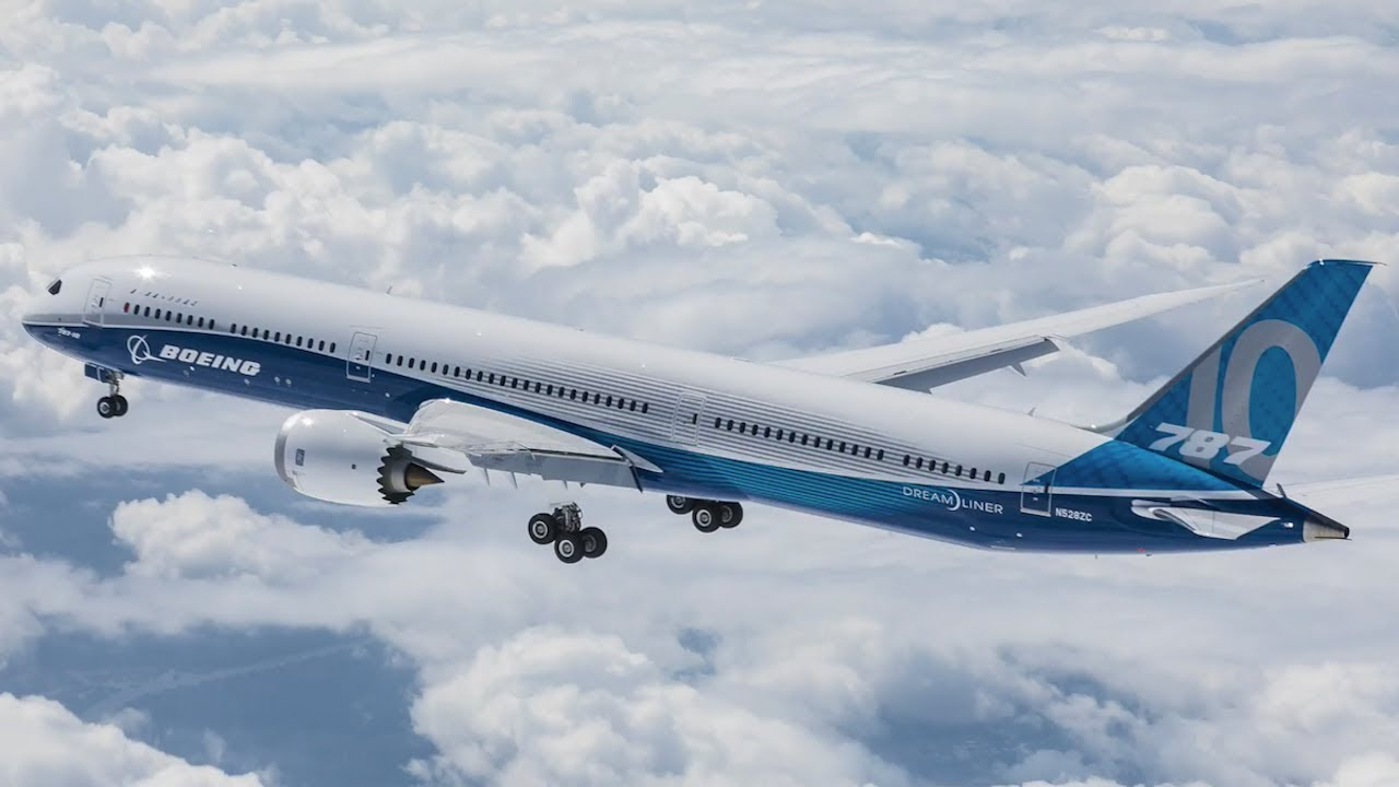 an in depth review of the boeing 700s and its capabilities In-depth review engine an electronic limited-slip rear differential is also available for improved off-road capabilities 700 pounds more than the strongest.