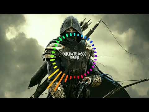 Top 5 Ringtones #7 [Gamers Edition]