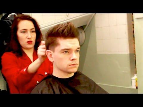 men's-haircut- -disconnected-undercut