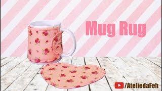 Mug Hug Romântico