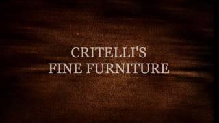 Jonathan Charles Furniture & Critelli's