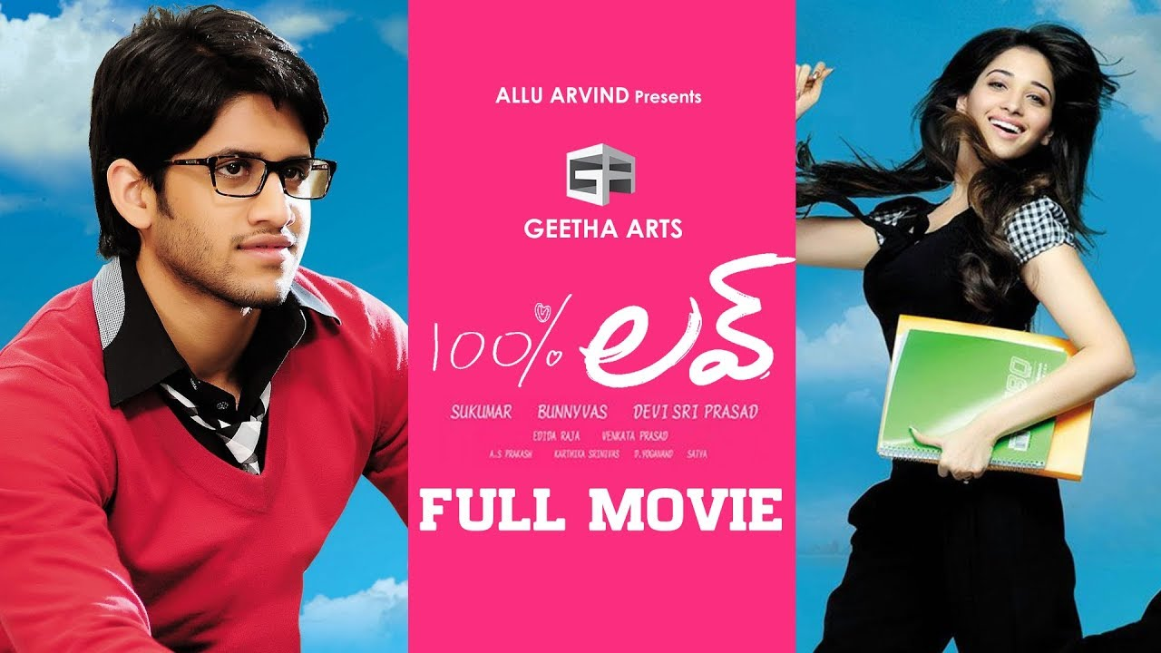 ⛔ 2011 telugu movie list mp3 songs free download | Telugu