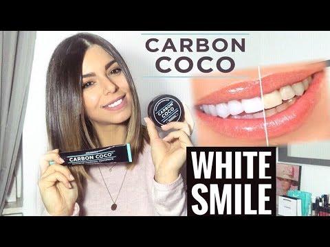 Come avere i denti bianchi e un sorriso perfetto: i metodi ...