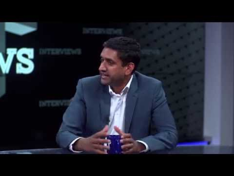 MUST WATCH: Ro Khanna On TYT Interviews