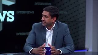 MUST WATCH: Ro Khanna On TYT Interviews