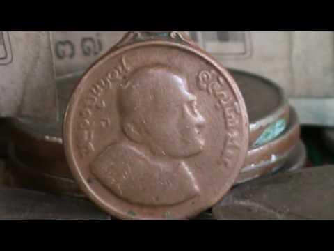 เหรียญหลวงปู่แหวนรุ่นไหนกันแน่