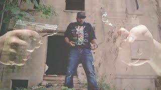 Da Truth - JIFE - music Video
