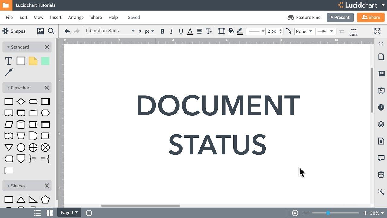 lucidchart-tutorials-manage-document-status