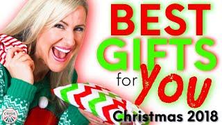 2019 Best Christmas Gift Guide For Moms