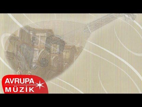 Mustafa Ertürk & Turan Saka - Çilingir Sofrası 2 (Full Albüm)