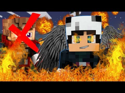 TAKING OVER THE GUILD HALL! | FAIRY TAIL ORIGINS MODDED SMP Season 3 | EP 36 (Minecraft Story)