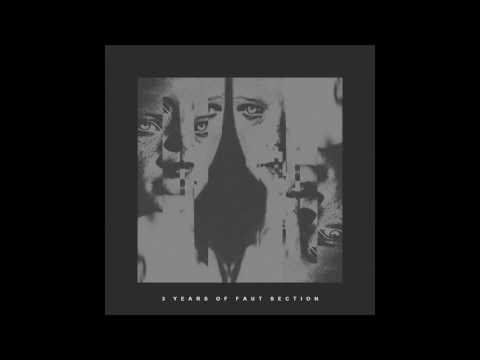 Von Grall - Current Time [FAUTCD01]