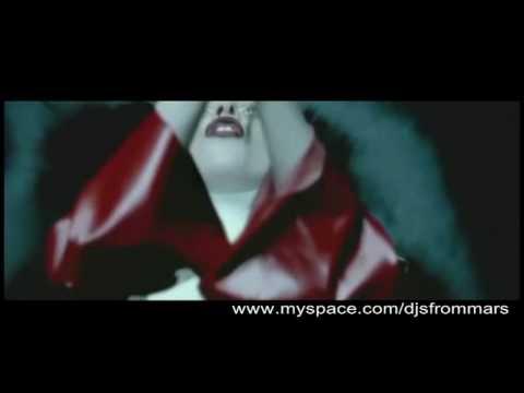Lady Gaga Vs Madonna -