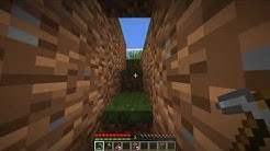 Minecraft Survival #1 Casuta