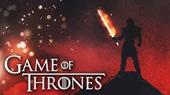 Game of Thrones: Die Prophezeiung des Azor Ahai!
