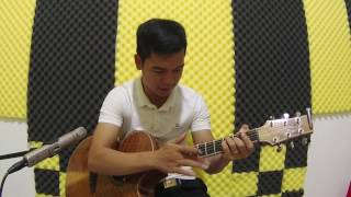 [Guitar] Hướng dẫn ĐỌC TAB GUITAR PRO