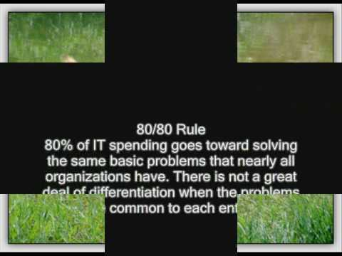 Vid2000 Laws Rules Principles 1