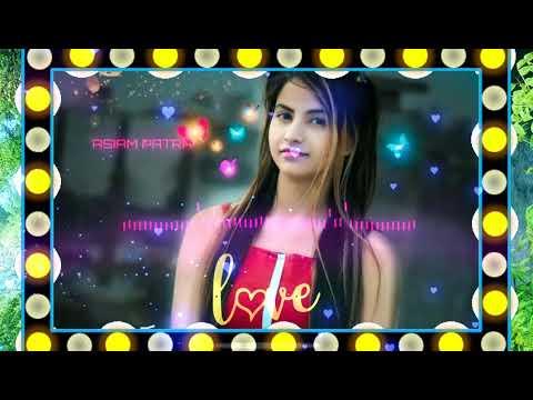 #asim_patra_dj_hindi_song.-udhni-udhu-to-rupor-udi-jai-hindi-dj-jbl-mix