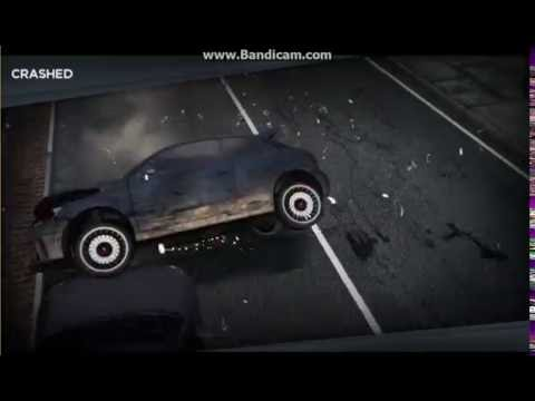 Audi A1 Club Sport Quattro   NFS MW 2012 Gameplay   Part 27