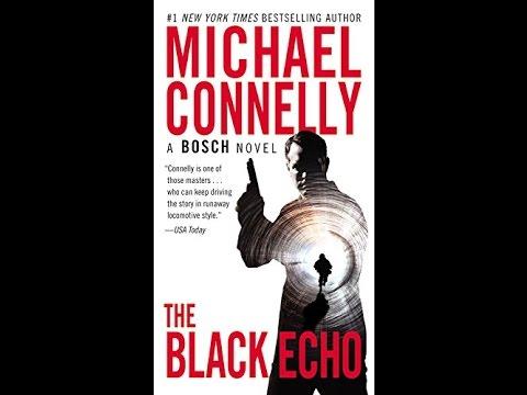 michael connelly the black box epub  sites