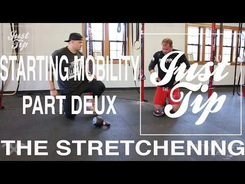 just-the-tip:-big-guy-starting-mobility-part-2-kelly-starrett