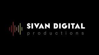 Girl You - HD   (Valentines Day 2015)   Sivan   Kadumkural Q   Ruff Jana   [OFFICIAL VIDEO SONG]