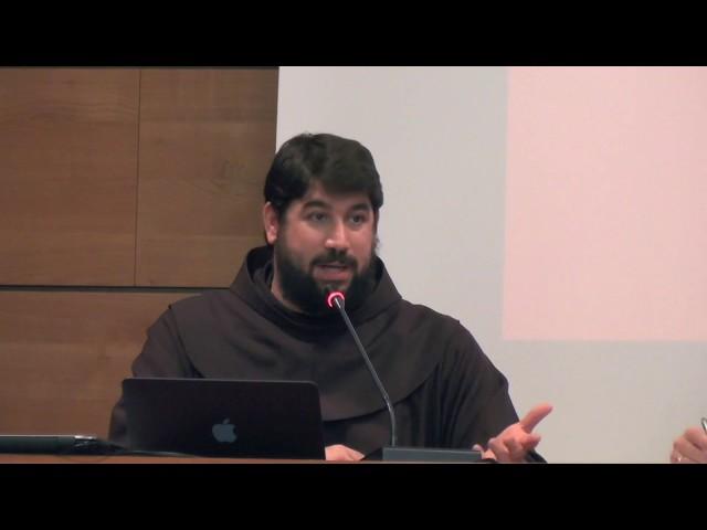 Testimonianze su progetti condivisi fra le diverse componenti della Famiglia Francescana in Italia