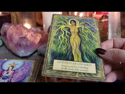 AQUARIUS YOUR PSYCHIC ABILITIES ARE EMERGING - PSYCHIC READING NOVEMBER 26 - DECEMBER 2
