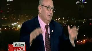 جمال شقرة : يوسف زيدان رفض مناظرة أساتذة التاريخ حول شخصية صلاح الدين الايوبي