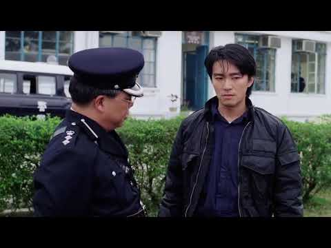 Download Fight back to school 1 subtitle indonesia