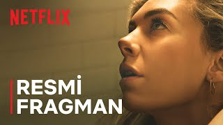 Pieces of a Woman | Resmi Fragman | Netflix