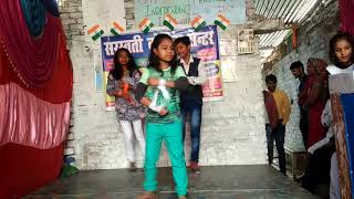 competition classes chapra videos, competition classes