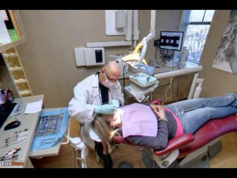 Somerset Dental Group | Glastonbury, CT | Dentist