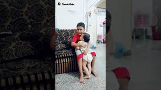 snack Video 03 screenshot 3