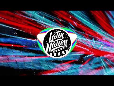 Reggaeton Mix 2019  Latin Nation Mini Mix