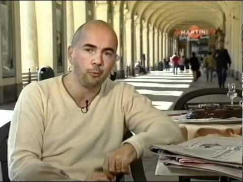 Gazzetta Football Italia 3rd October 2001
