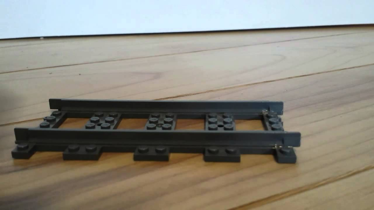 Brake Light Switch LSC 0015454009 NEW from LSC
