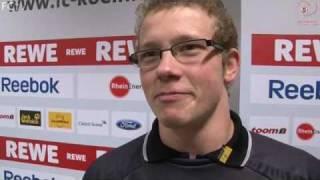 Fabian Hambüchen Video