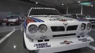 Ravenol España TV presenta el Lancia Delta S4 thumbnail