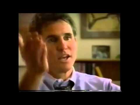 Healing from Within: Jon Kabat-Zinn (Public Broadcasting System)