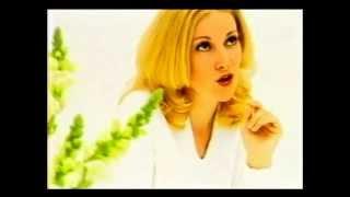 Ana Cirré - Casi Perfecto (Videoclip Oficial)