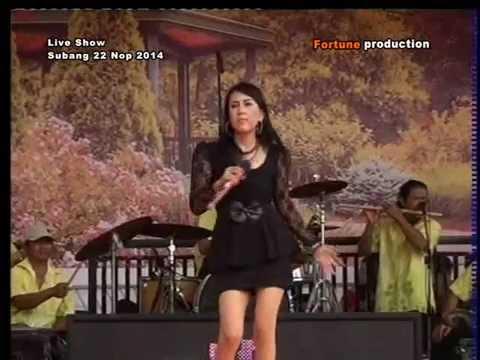 Juragan Empang Organ Tarling Aas Rolani 2015