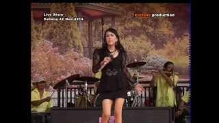 Juragan Empang Organ Tarling Aas Rolani 2015 MP3