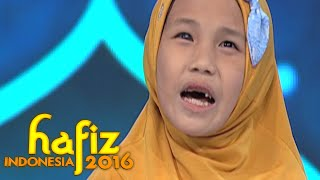 Video Bacaan Surat Ar Rahman Oleh Masyita [Hafiz] [2 Juni 2016] download MP3, 3GP, MP4, WEBM, AVI, FLV Desember 2017