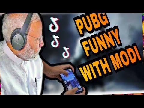 PUBG FUNNY VIDEOS | ROAST BY X DENVER | PUBG MOBILE | X DENVER