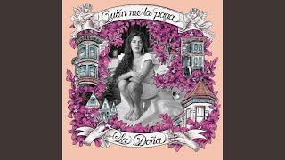 Play Quién Me La Paga