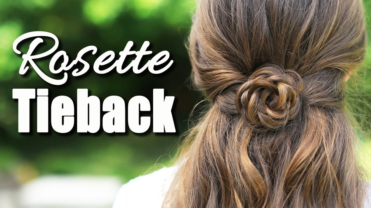 how-to-create-a-rosette-tieback-in-under-5-minutes