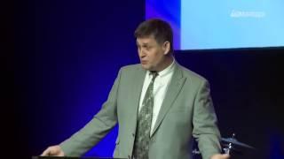 Кальвинизм и Арминианство  часть 1
