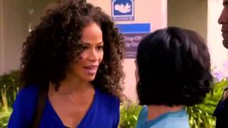 The Fosters 1x09 Promo 1 Vigil HD