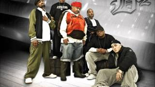 Eminem ft. D12- 1 shot 2 shot [Official Music]